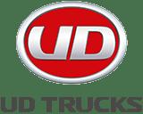 UD Trucks Lichtenburg